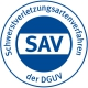 SAV-Kennzeichnung